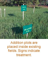 factsheet-addition-plots-1