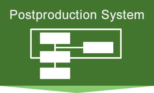 icon-postproduction-system