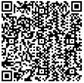 seed-quality-germination-calculator-qr