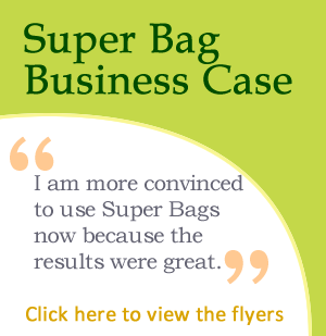 superbag-business-case-banner