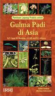 Panduan Lapang Praktis - Gulma Padi di Asia (A Practical Guide to Weeds of Rice in Asia)