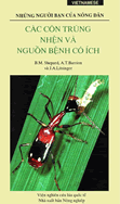 Helpful insects, spiders, and pathogens (Vietnamese)
