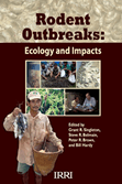 Rodent Outbreaks: Ecology and Impacts